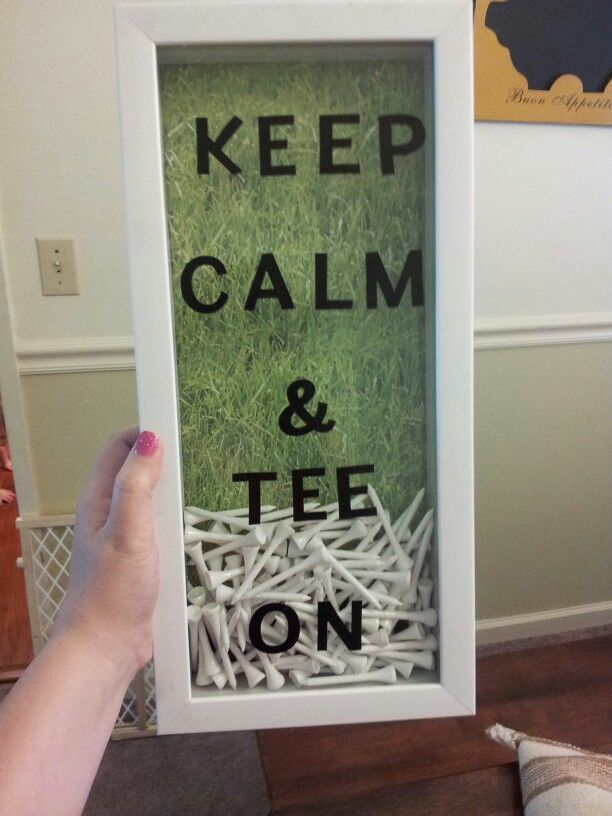 Awesome DIY Christmas Gifts to love10