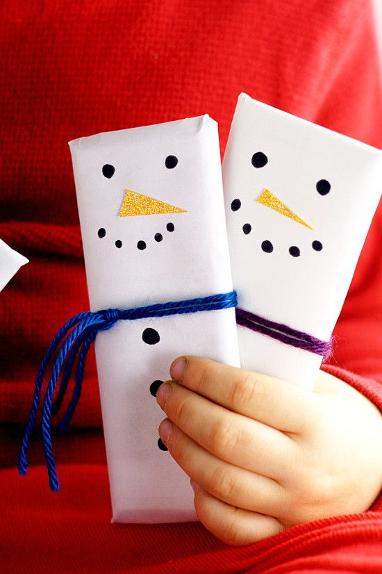 Awesome DIY Christmas Gifts to love11