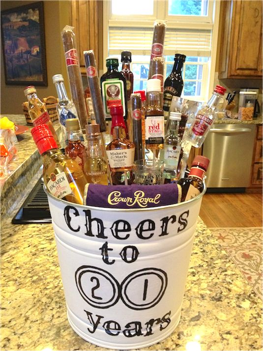 Awesome DIY Christmas Gifts to love13