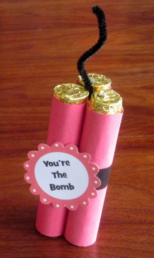Awesome DIY Christmas Gifts to love17