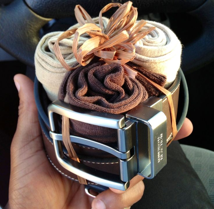 Awesome DIY Christmas Gifts to love21