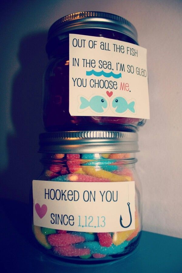 Awesome DIY Christmas Gifts to love22