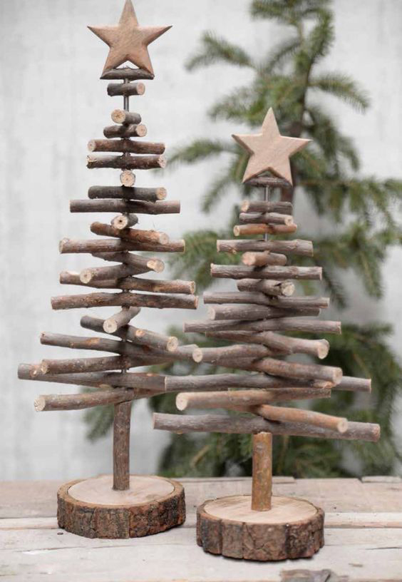 CHARMING CHRISTMAS TREE DECORATING4