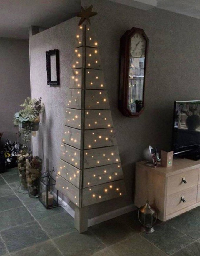 Christmas Decorations for Holiday Home17