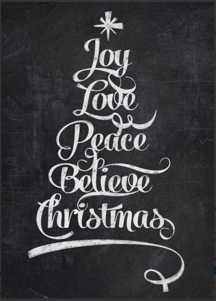 Christmas Quotes You Love11