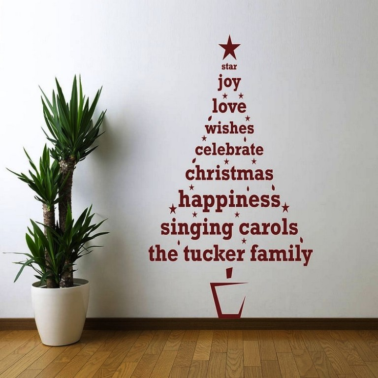 Christmas Quotes You Love16