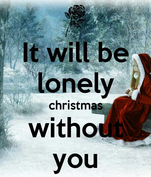 Christmas Quotes You Love4