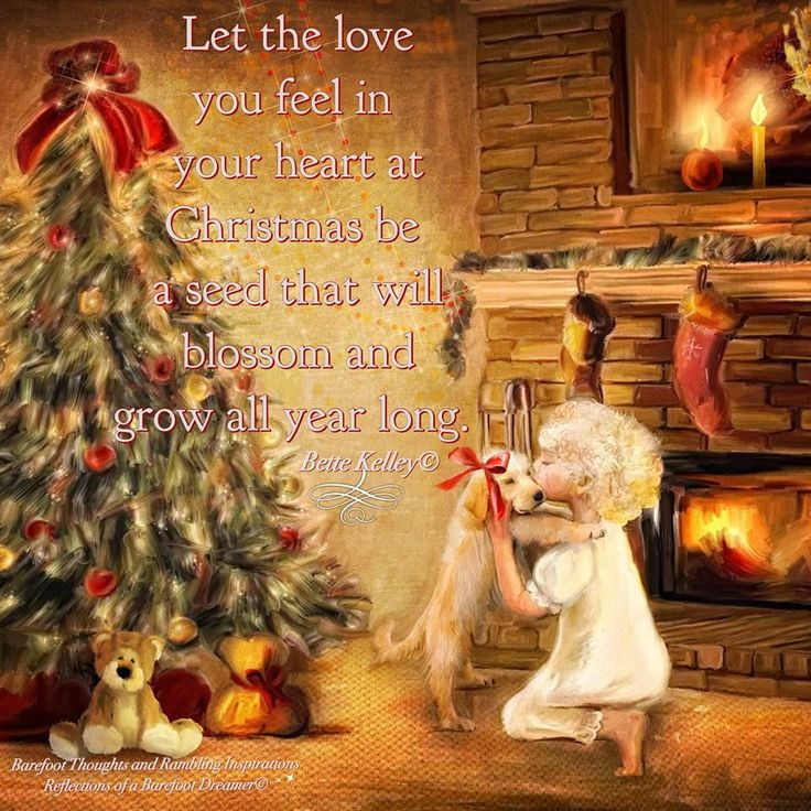 Christmas Quotes You Love5