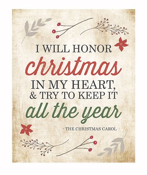Christmas Quotes You Will Love11