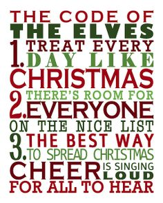 Christmas Quotes You Will Love15
