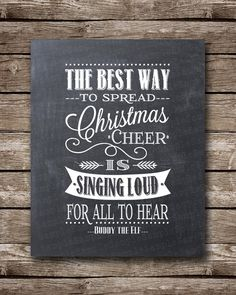 Christmas Quotes You Will Love16