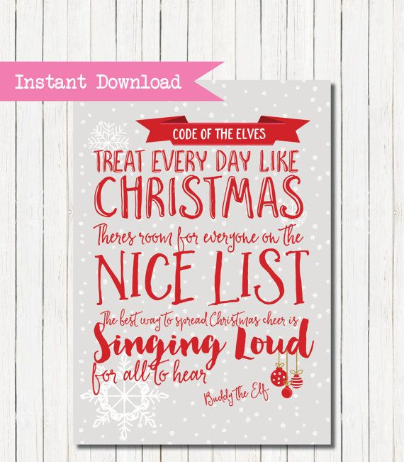 Christmas Quotes You Will Love17
