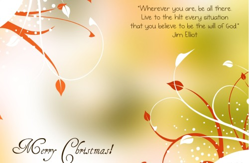 Christmas Quotes You Will Love2