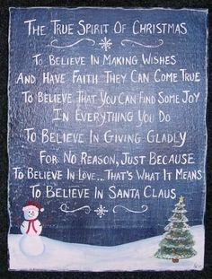 Christmas Quotes You Will Love22