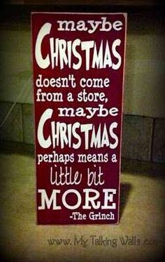 Christmas Quotes You Will Love23