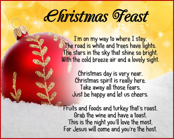 Christmas Quotes You Will Love4