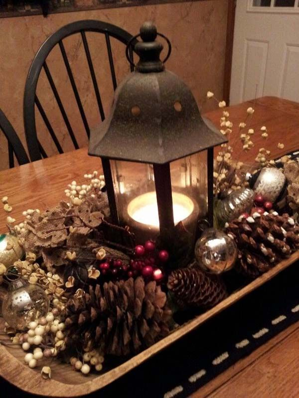 Decorating Ideas for Christmas10