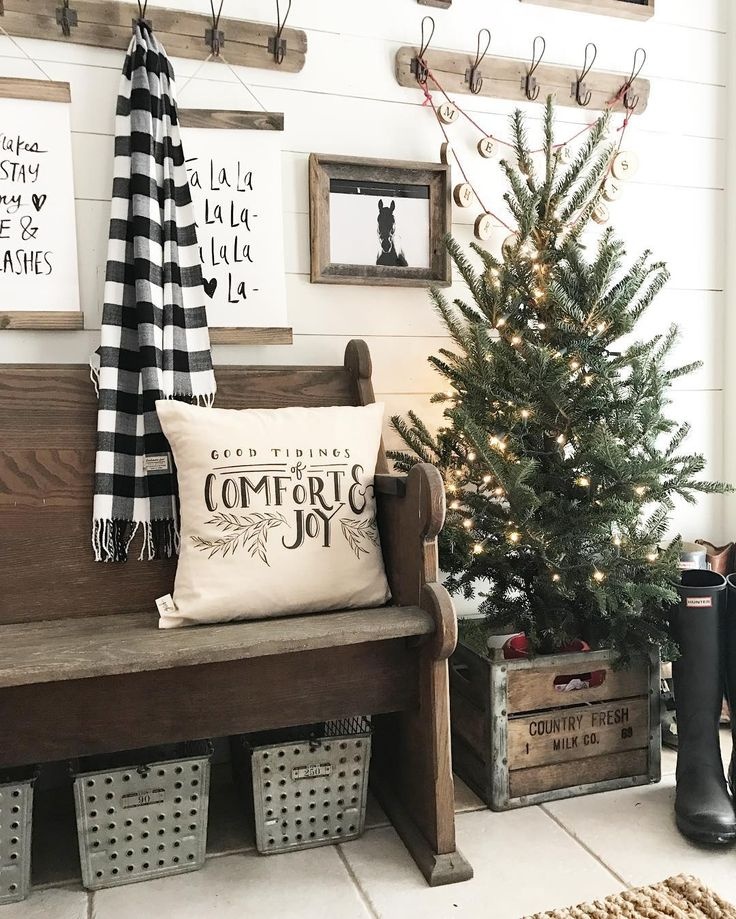 Decorating Ideas for Christmas13