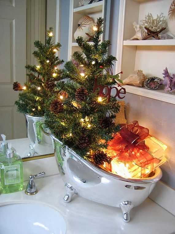 Decorating Ideas for Christmas15
