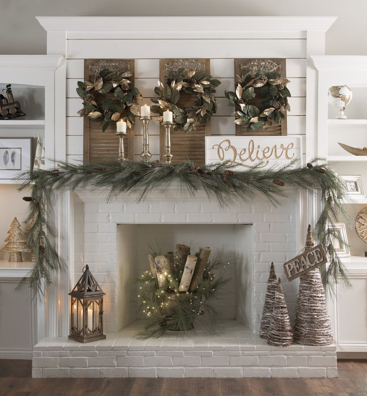 Decorating Ideas for Christmas16