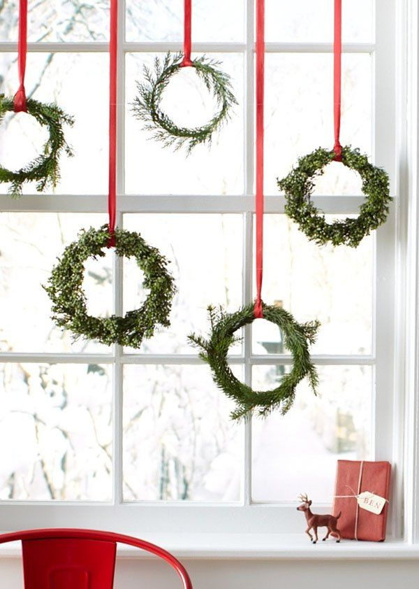 Decorating Ideas for Christmas20