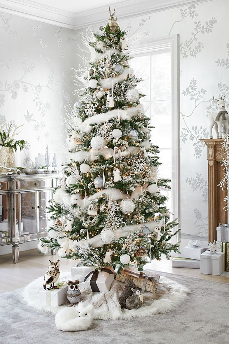Decorating Ideas for Christmas22