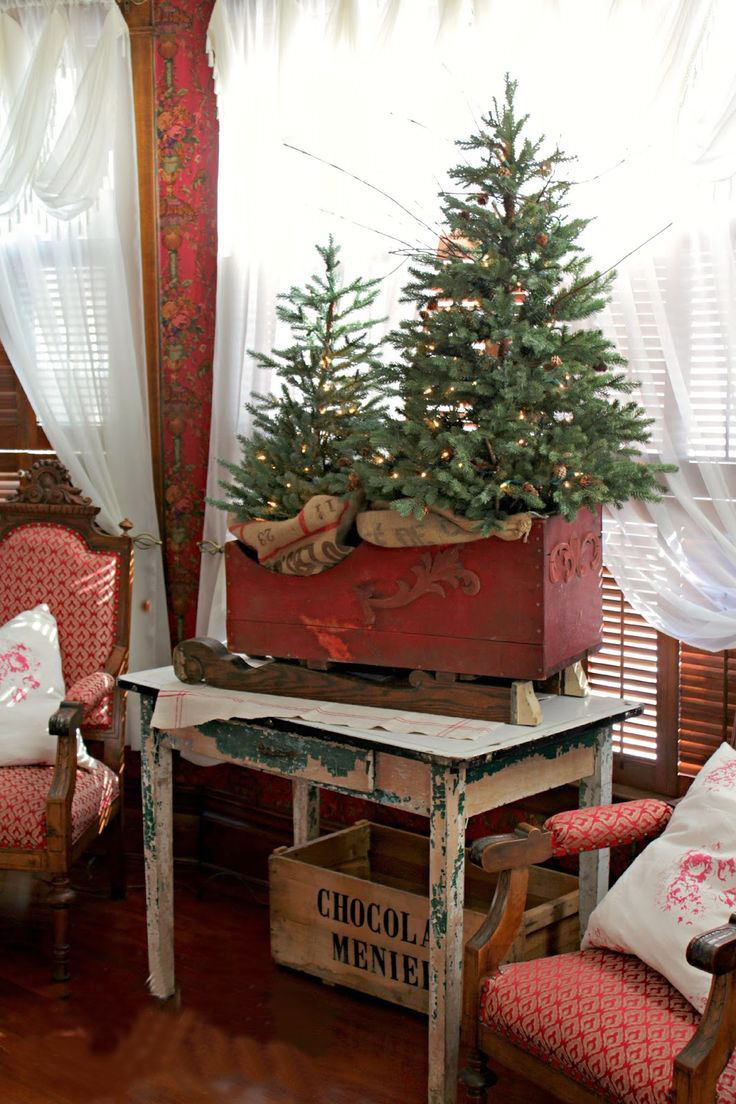 Decorating Ideas for Christmas24
