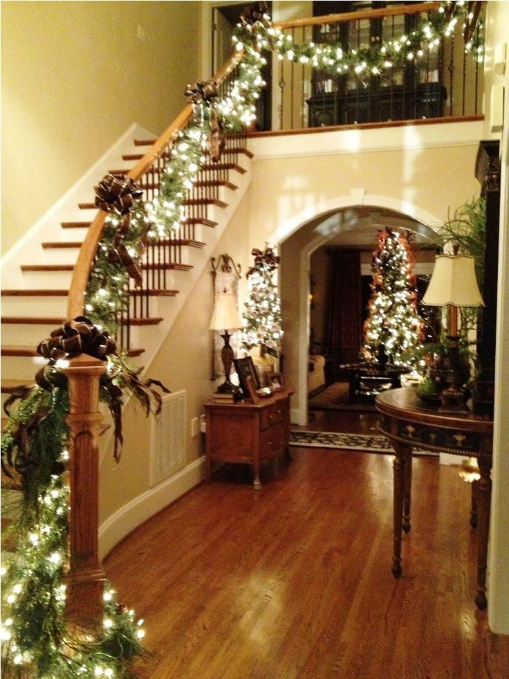 Decorating Ideas for Christmas25