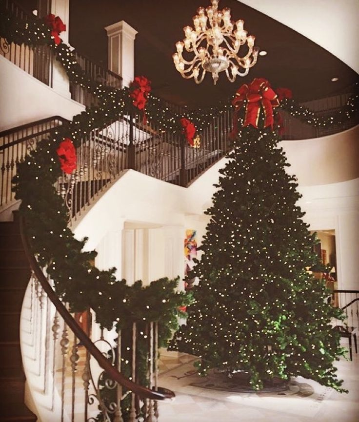 Decorating Ideas for Christmas28