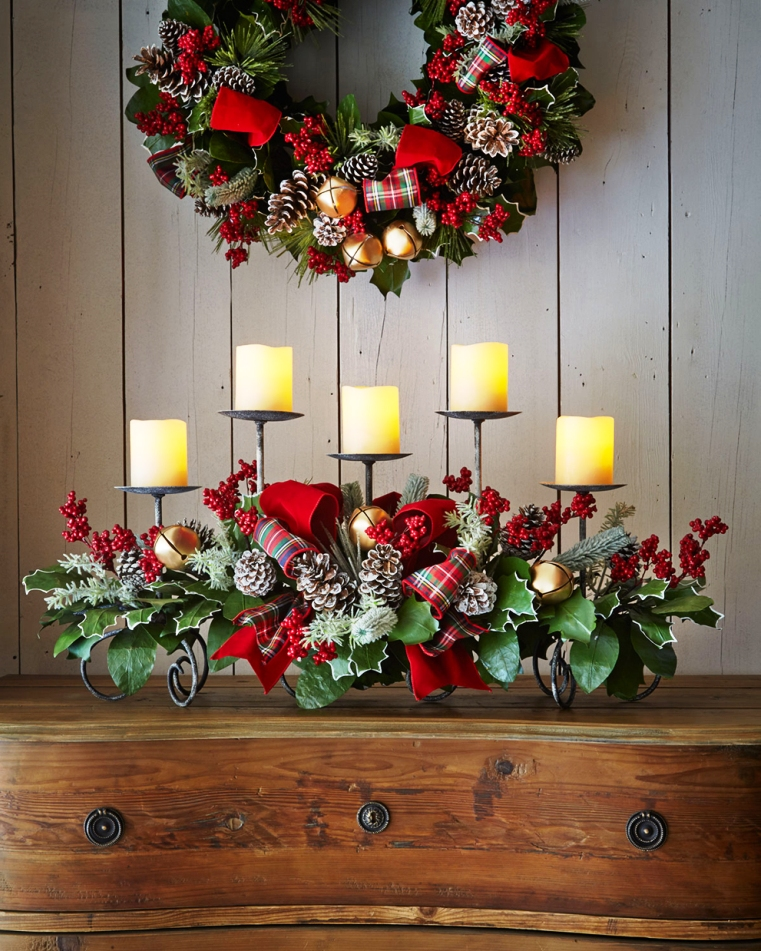 Decorating Ideas for Christmas8