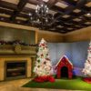 Gorgeous Decoration for Christmas7