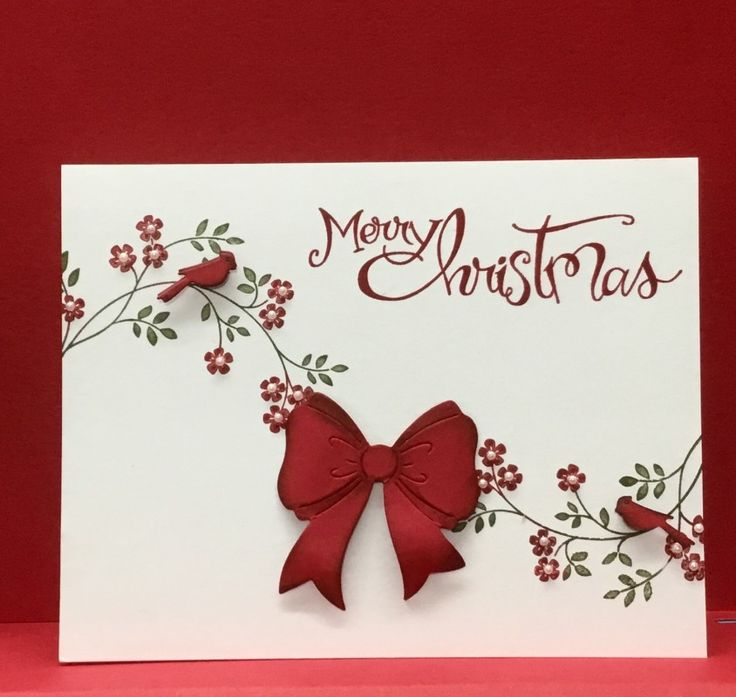 20 diy christmas cards add some personal touch to the greetings love christmas cards14 m4hsunfo