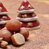 Sweet and Easy Christmas Treat3