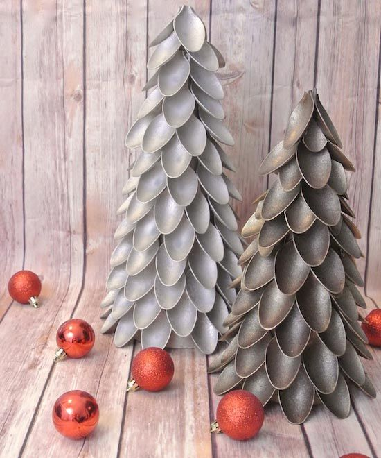 Best CHRISTMAS CRAFTS17
