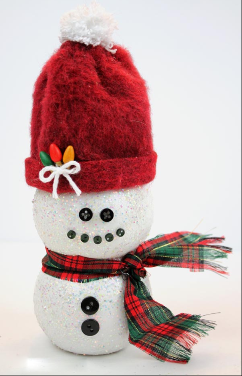 Best CHRISTMAS CRAFTS4