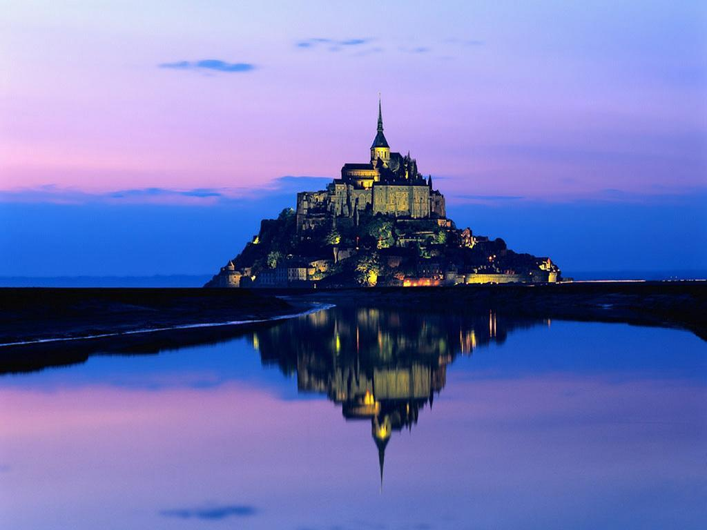 Best Castles in the world11