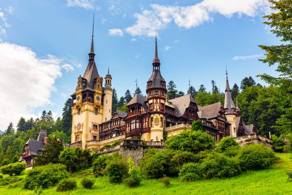 Best Castles in the world14