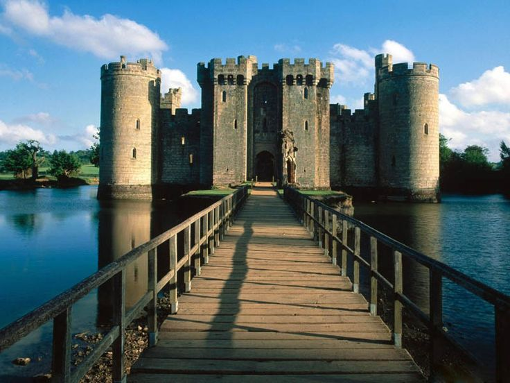 Best Castles in the world16