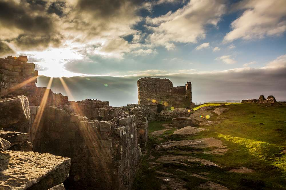 Best Castles in the world17