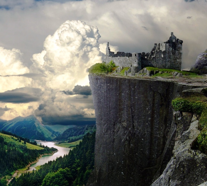 Best Castles in the world2