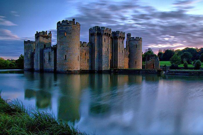 Best Castles in the world20
