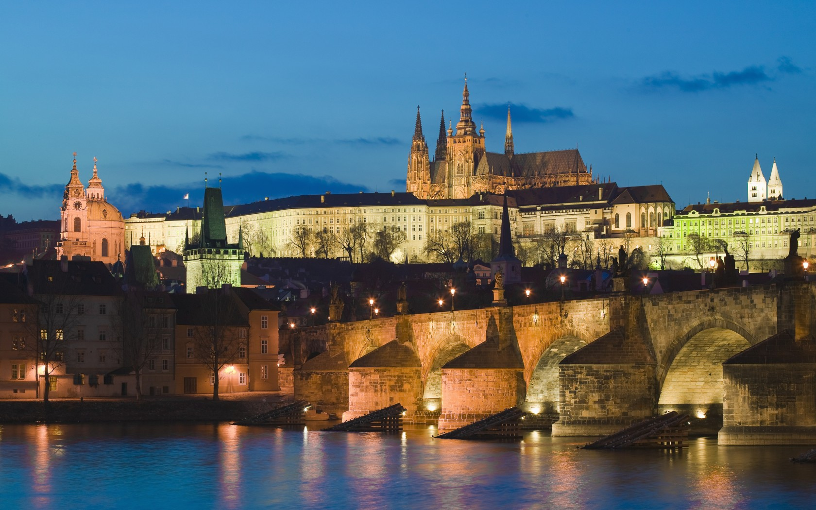 Best Castles in the world21