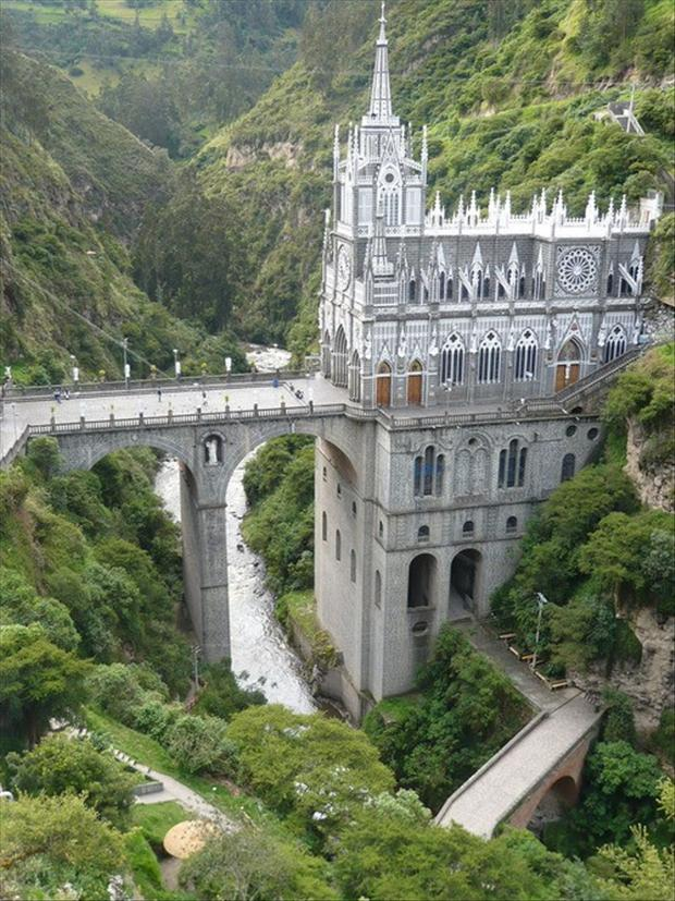 Best Castles in the world26