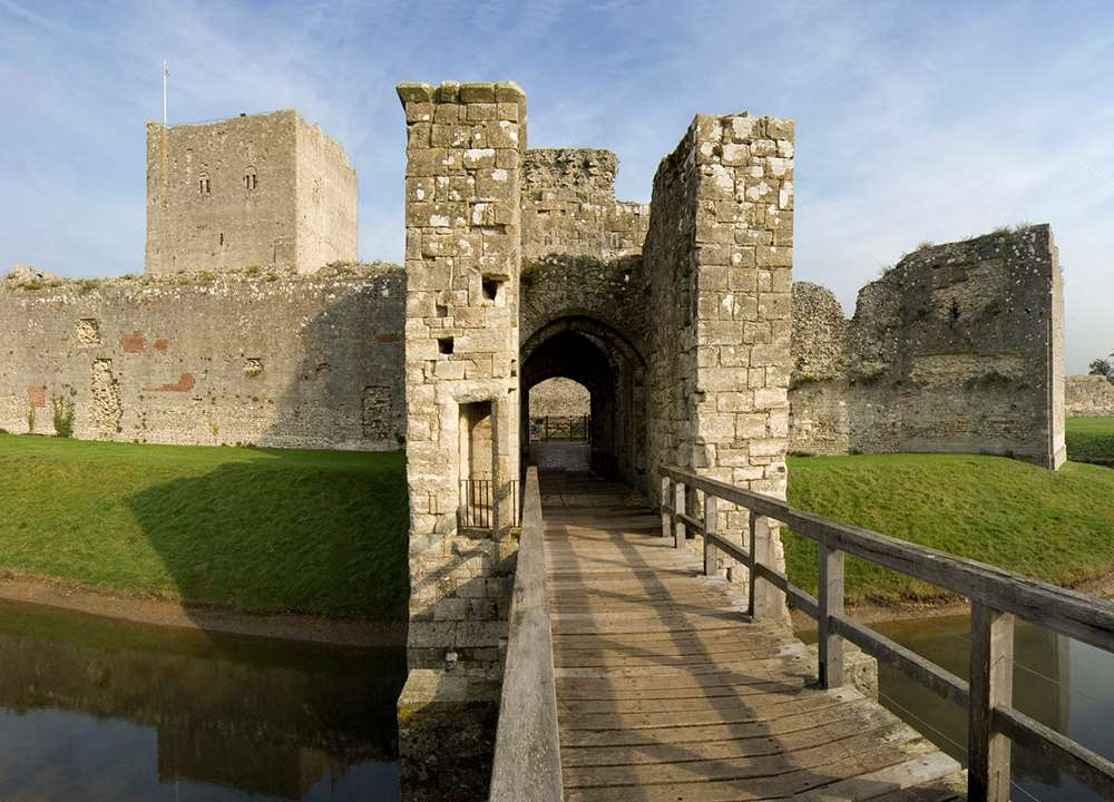 Best Castles in the world27
