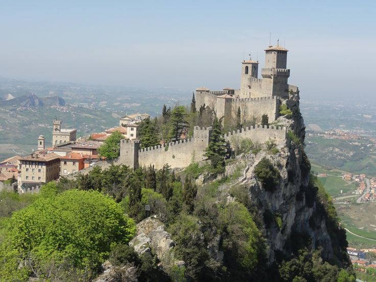 Best Castles in the world28