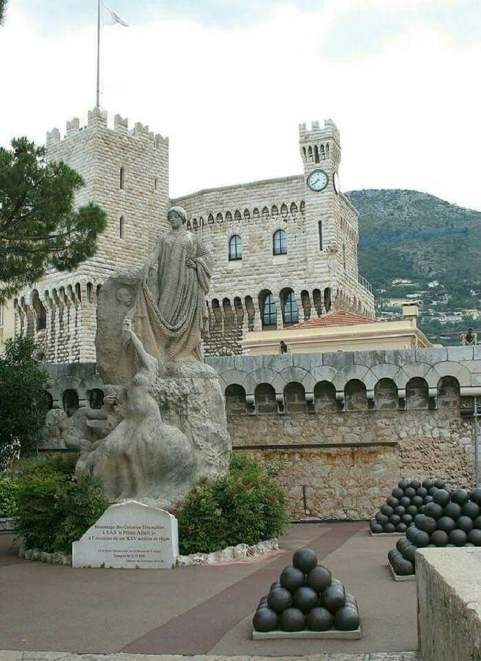 Best Castles in the world7