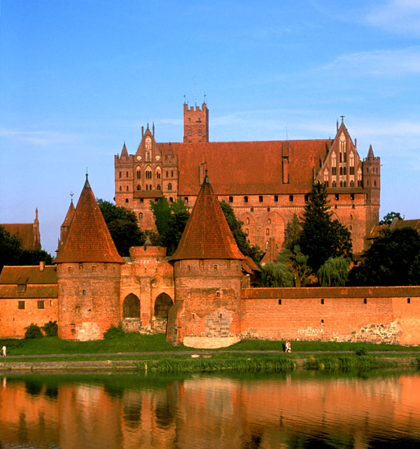 Best Castles in the world8