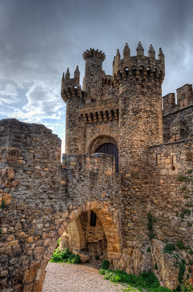Best Castles in the world9