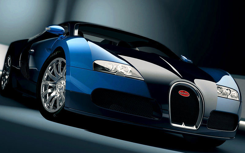 Best Expensive cars 20