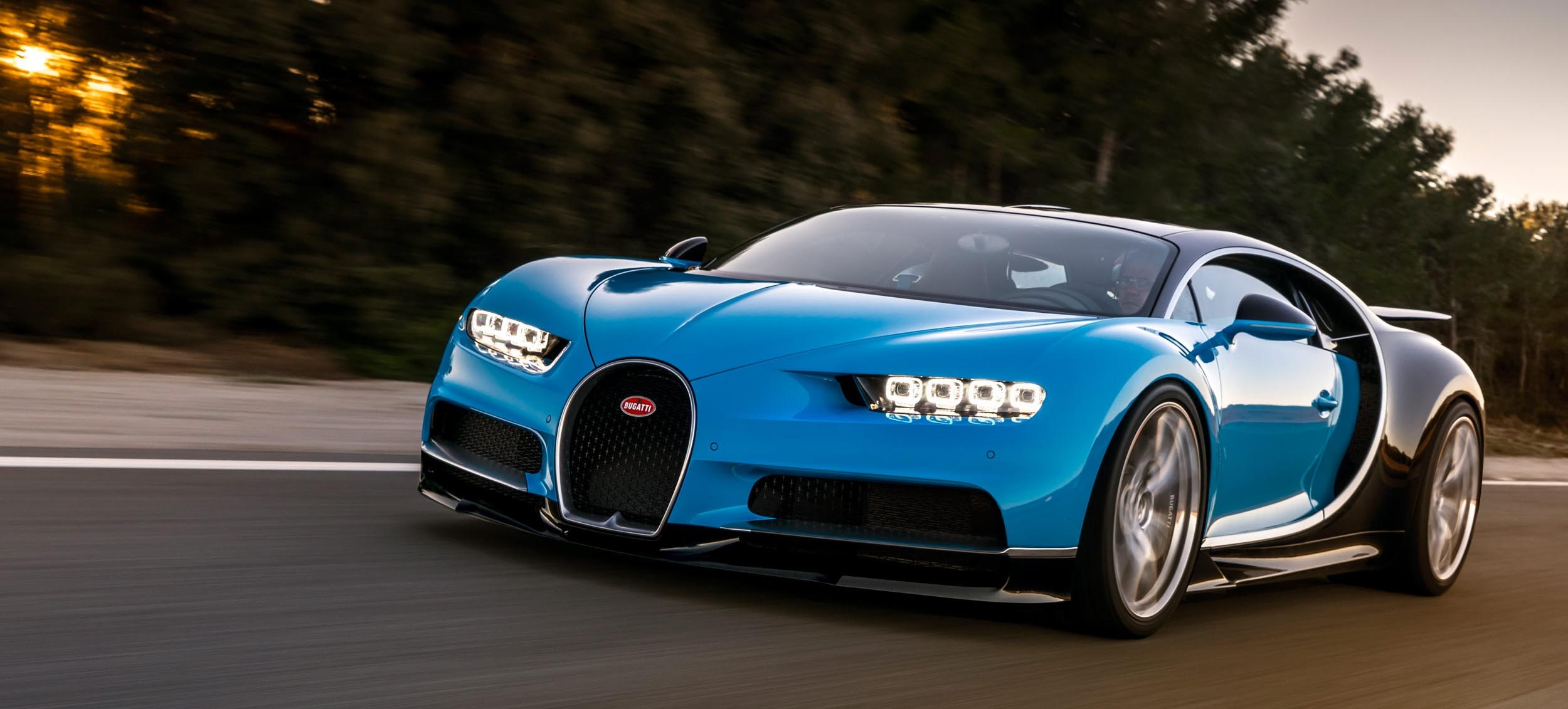 Best Expensive cars 22